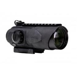 Visor Sightmark 6x24 Wolfhound IR