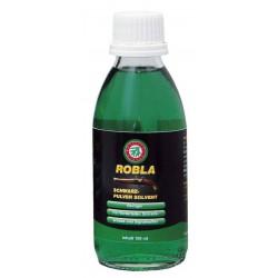 Disolvente Ballistol Robla Powder 100 ml