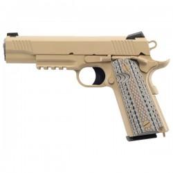 Pistola Colt M45 U.S.M.C.