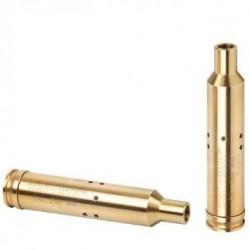 Colimador Sightmark Calibre 7 mm Rem Mag