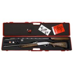 Escopeta Winchester SX3 Combo 12M