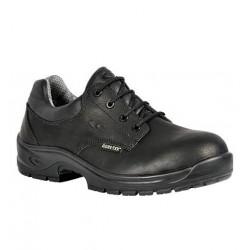 Zapatos Cofra Uniform