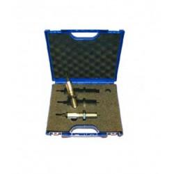 Die Triebel .308 Winchester Standard Set