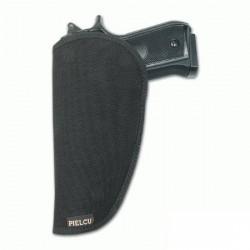 Funda Pielcu Pistola Interior Cordura