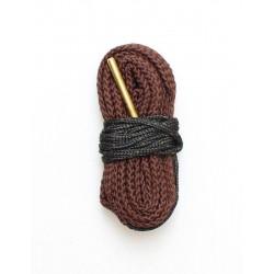 Cuerda Limpieza Lipoint .17, 4.5mm