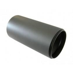 Parasol Delta 4.5-30x50 Titanium