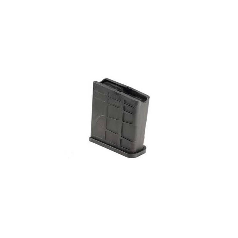 Cargador Choate Sistema Modular Rem 700 SA