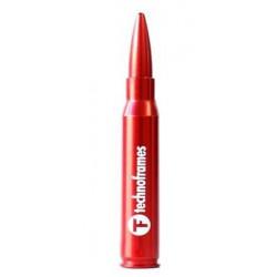 Salvapercutor Technoframes .338 Lapua Magnum
