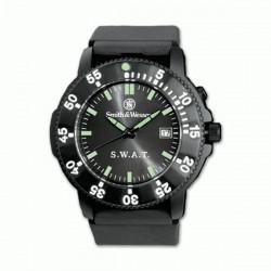 Reloj Smith&Wesson S.W.A.T.