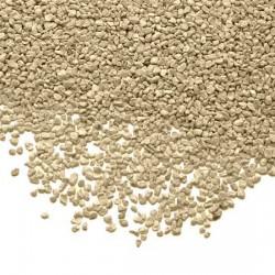 Granulado SmartReloader Mazorca Maiz 2 Kg
