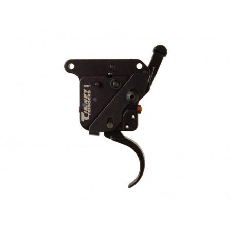 Disparador Timney 510 Remington 700
