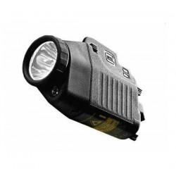 Linterna Láser Glock GTL22 Xenon Regulable