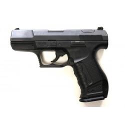Pistola Walther P99 Ocasión
