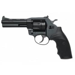Revólver Alfa-Proj 641 6 mm Flobert