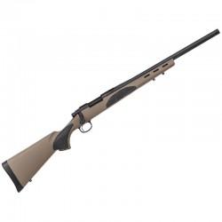 Rifle Remington 700 ADL Tactical