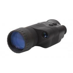 Nocturno Sightmark 4x50 Eclipse Monocular