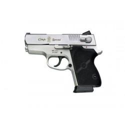 Pistola Smith&Wesson CS9