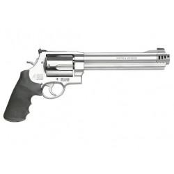 Revólver Smith&Wesson 460XVR