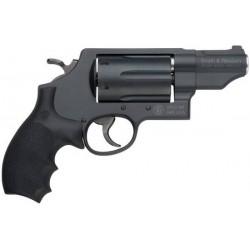 Revólver Smith&Wesson Governor