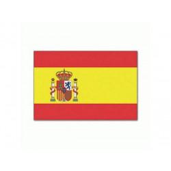 Bandera Mil-Tec 90x150