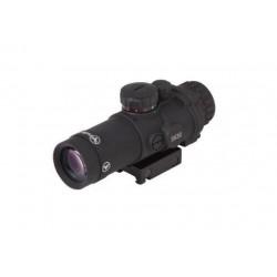 Visor Firefield 3X30 Combat Sight