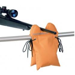 Saquete Smartreloader Blind Bag SR202