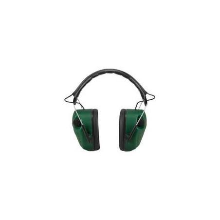 Cascos Caldwell Stereo E-Max