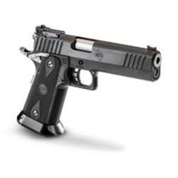 Pistola STI Edge