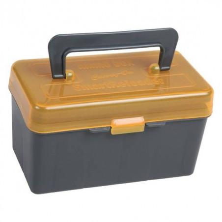 Caja Munición SmartReloader Carry-On .30