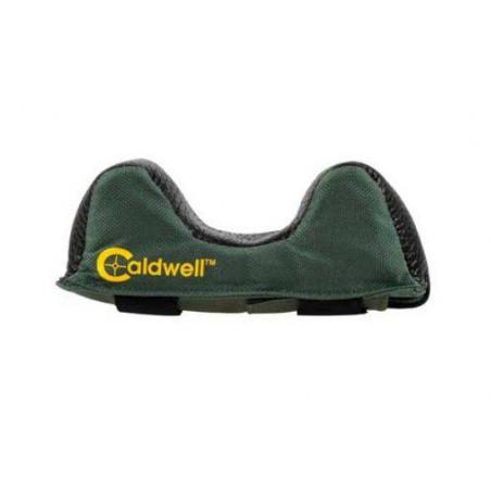 Cojín Caldwell Delantero Medio