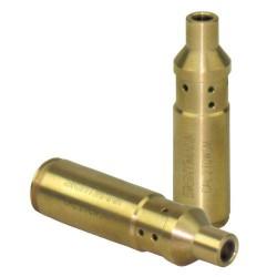 Colimador Sightmark Calibre .270 WSM