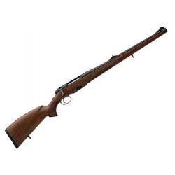 Rifle Steyr Mannlicher...