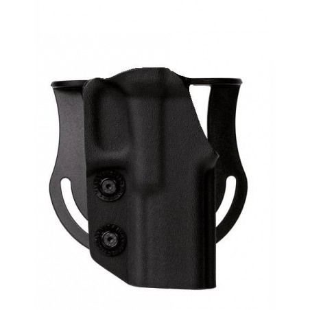 Funda Vega Holster VK08 Walther PPQ/P99
