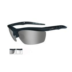 Gafas de Tiro Wiley X Guard...