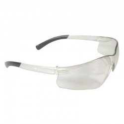 Gafas Radians Hunter