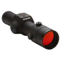 Punto Rojo Aimpoint Hunter H30S