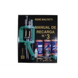 Manual Recarga Rene...