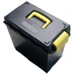 Caja LandCases con Bandeja