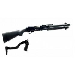 Escopeta Stinger Tactical ....