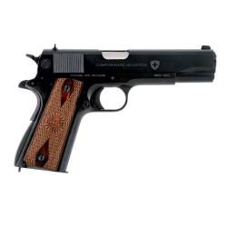 Pistola Astra Arms 1911-A1...