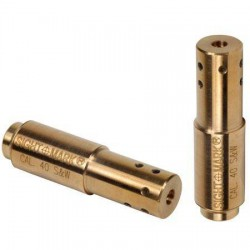 Colimador Sightmark Calibre .40 S&W