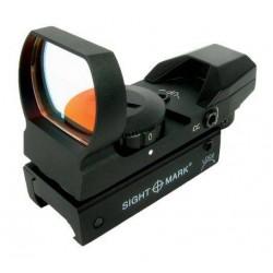 Holográfico Sightmark Sure Shot