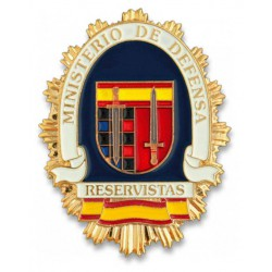 Placa Albainox Ministerio...