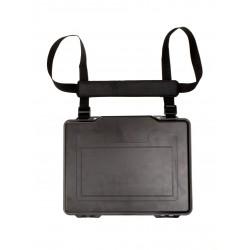 Maletín Tablet LandCases 33x26x4