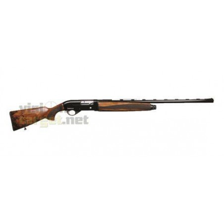 """Escopeta Pardus AS Calibre .12 28"""""""