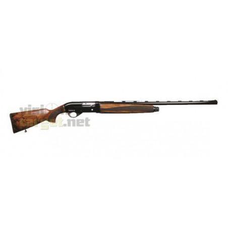 """Escopeta Pardus SL Calibre .20 28"""""""