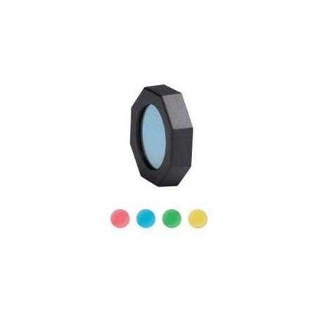 Filtros Led Lenser con Protector