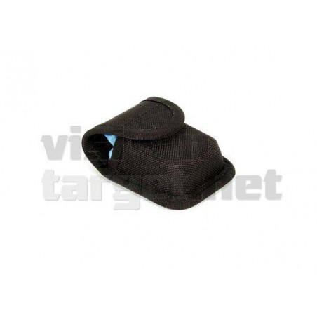 Funda Blackhawk Cinturon Nylon