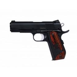 Pistola Dan Wesson Guardian...