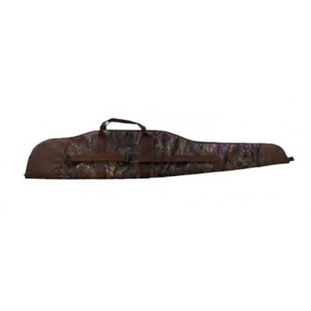 Funda Porteis Camuflaje Rifle